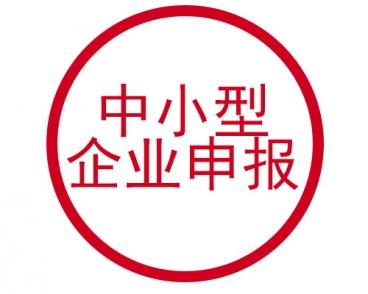 句容江苏省科技型中小企业申报