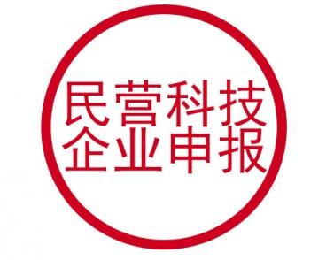 句容江苏省民营科技企业申报